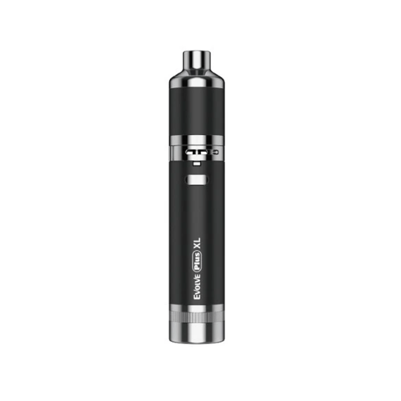 Yocan Evolve Plus XL.