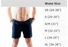 Load image into Gallery viewer, T8 - Men's Sherpa Shorts v2