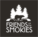 Friends of the Smokies Store