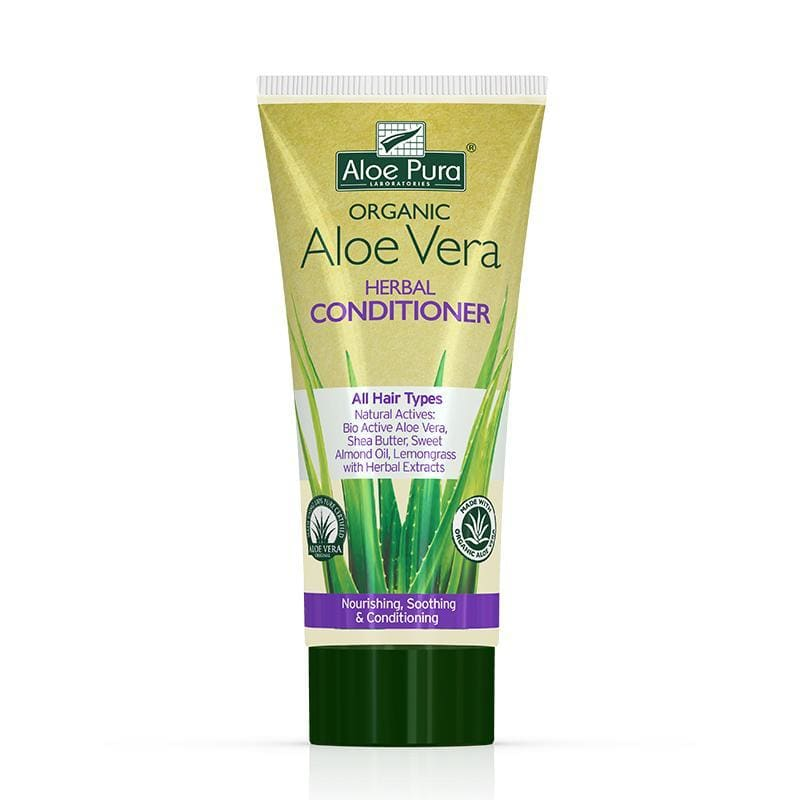Aloe Pura Vera 200ml Conditioner