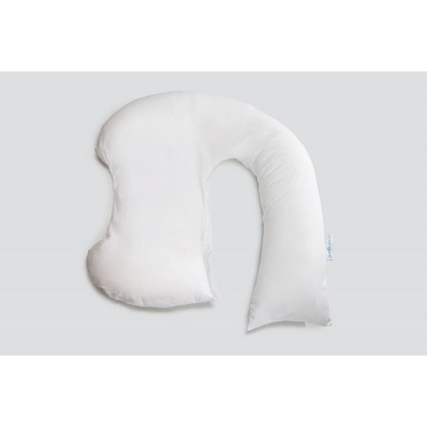 Dreamgenii Pregnancy Support & Feeding Pillow