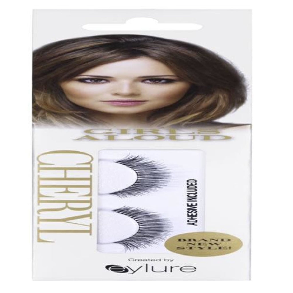 Eylure Girls Aloud Lashes Cheryl