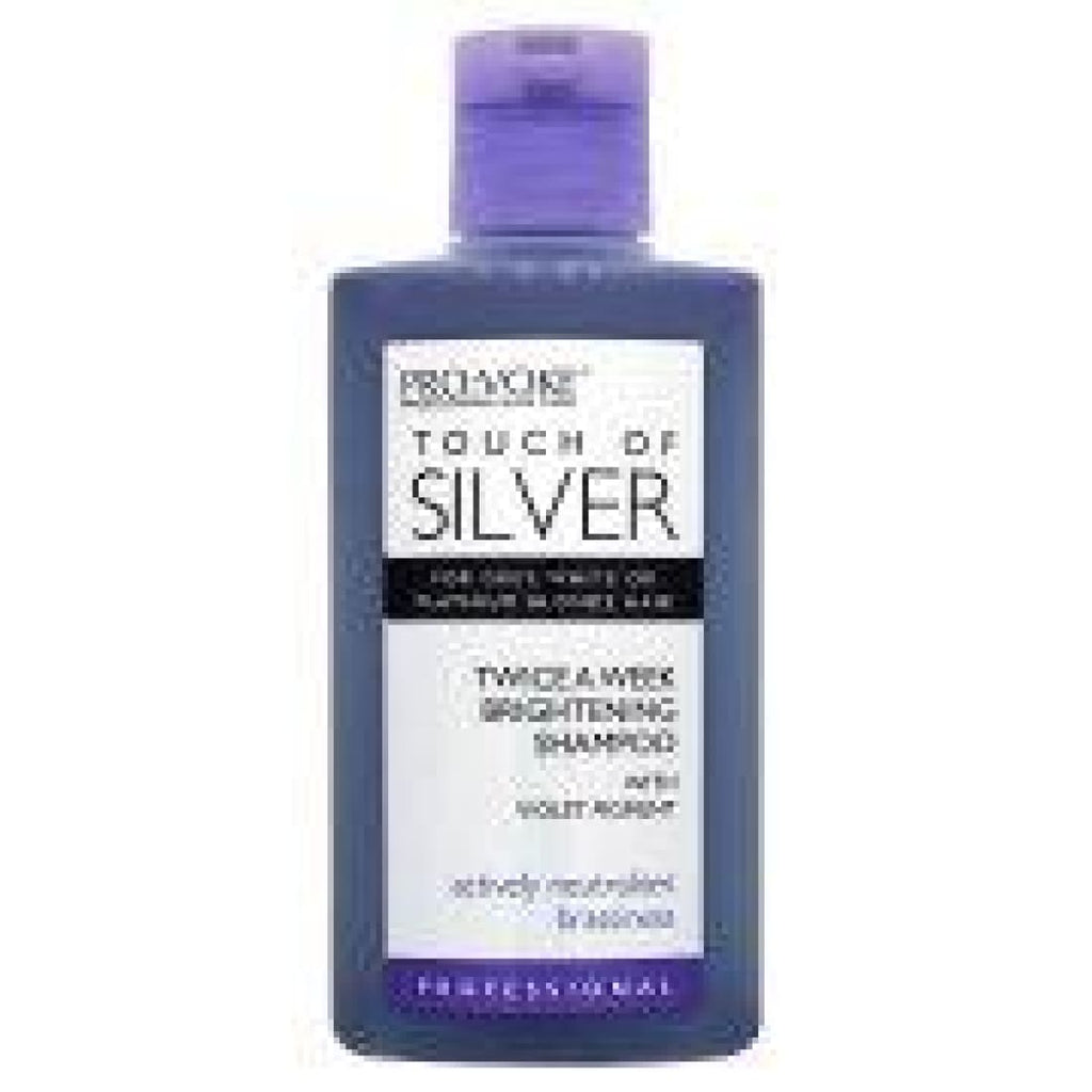 Pro:Voke Touch of Silver Professional Twice a Week