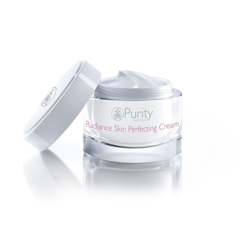 Purity Radiance Skin Perfection Cream 30ml