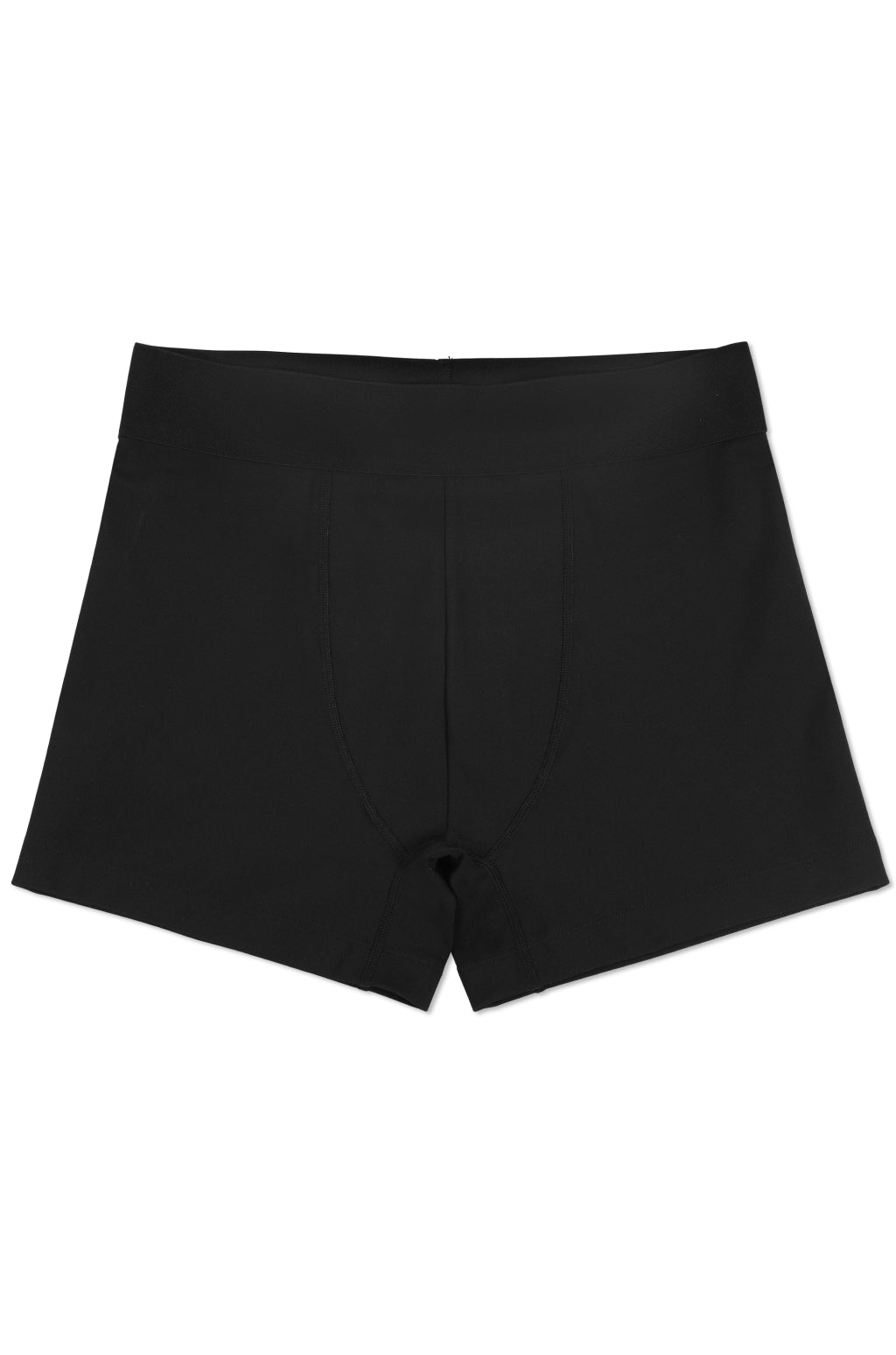 Packing Boxer Brief