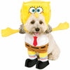 SpongeBob SquarePants Pet Costume