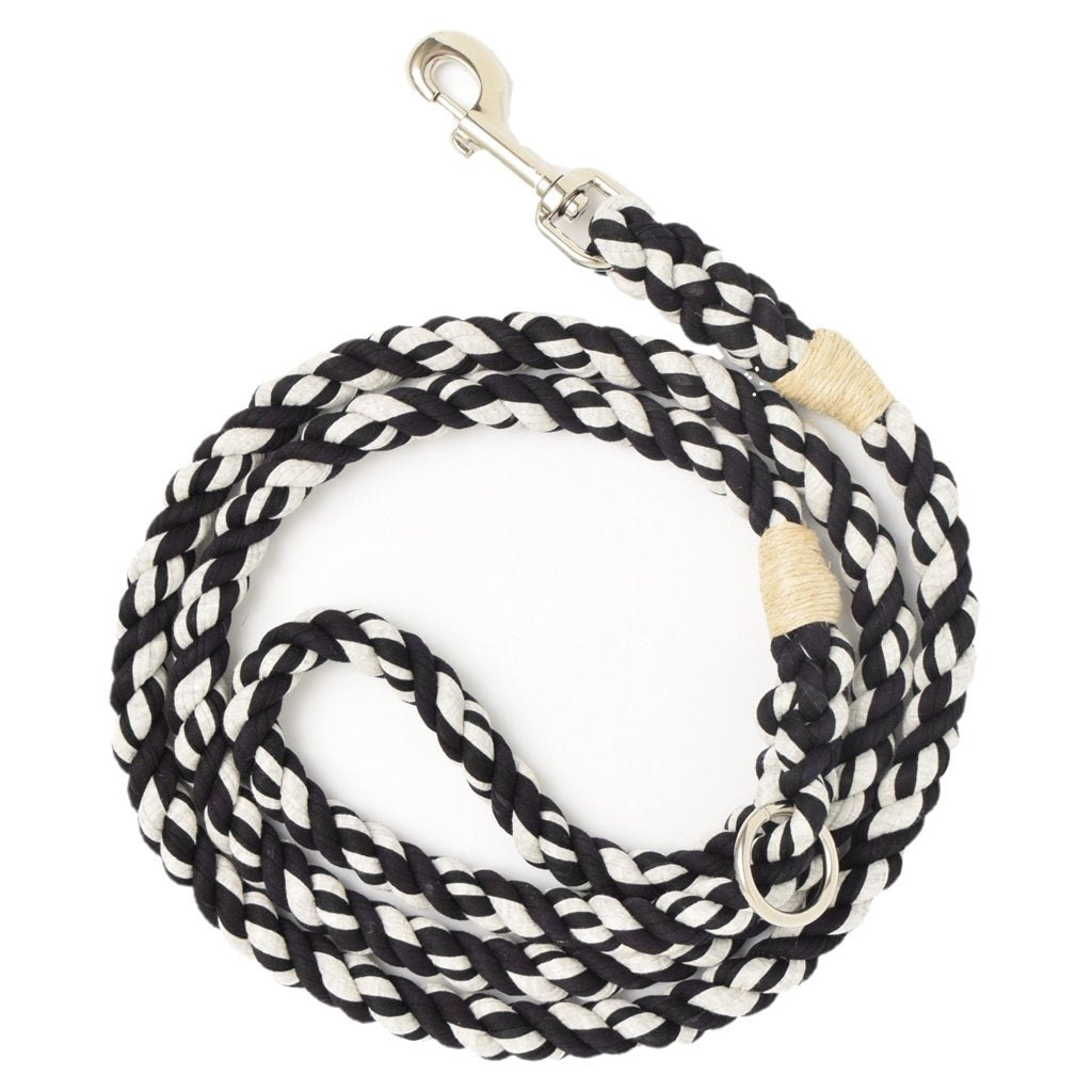 Alpha Dog Artisan Leash