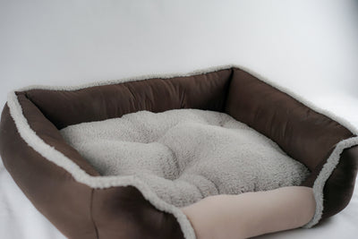 Soft Touch All Seasons 26'' Bed