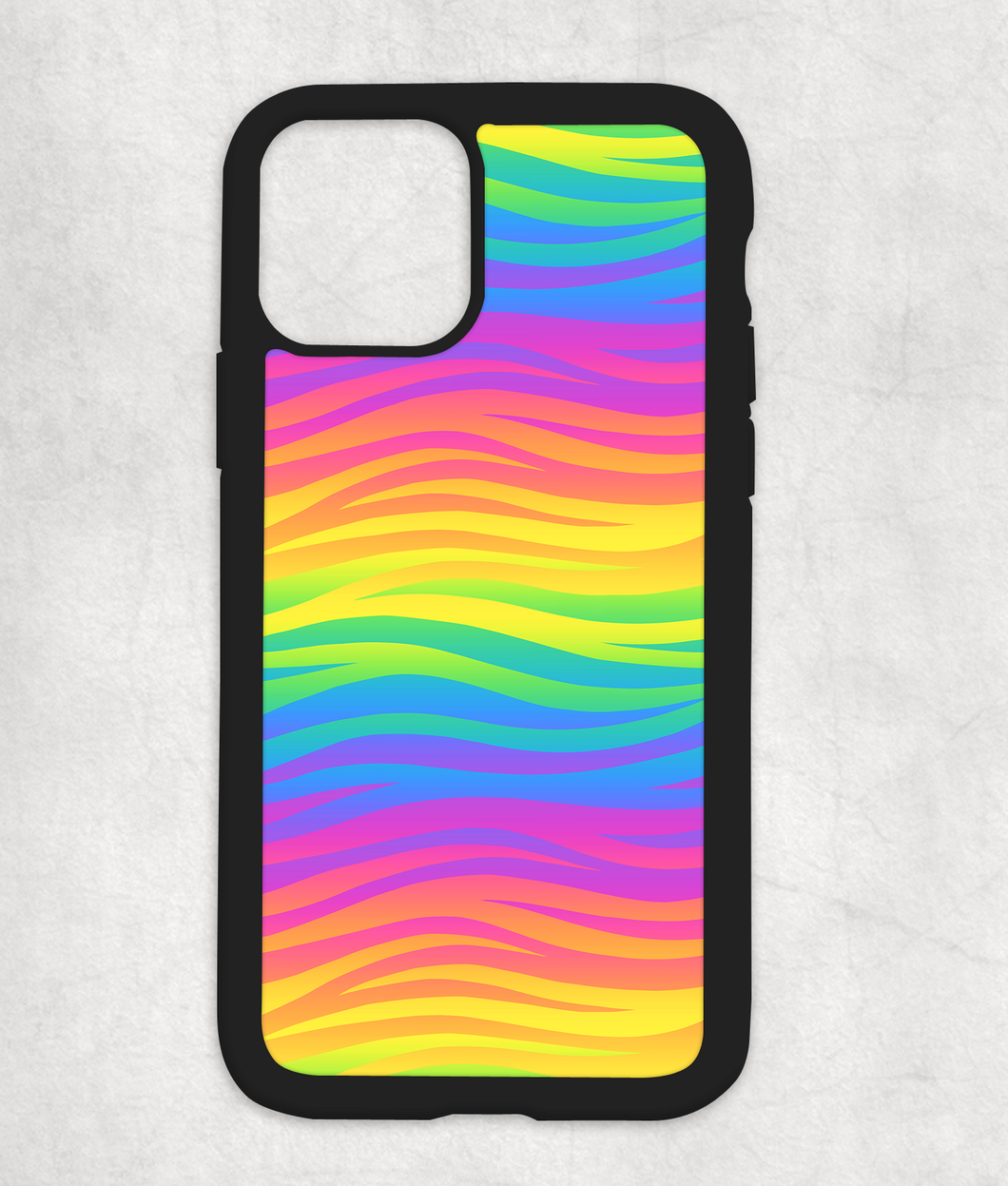 Phone Case Design | #1 - VinylsGalore