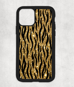 Phone Case Design | #8 - VinylsGalore