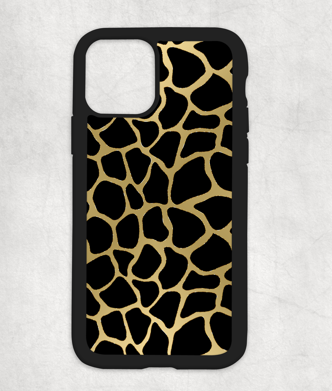 Phone Case Design | #9 - VinylsGalore