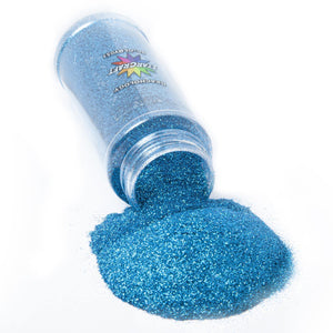 StarCraft Glitter - Metallic - Beachology - VinylsGalore