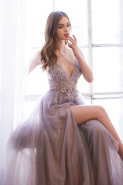 La Maison Prom & Evening Andrea Leo - A0850| La Maison Prom |Prom Dress| Evening Dresses| Ottawa, ON  Andrea Leo - A0850
