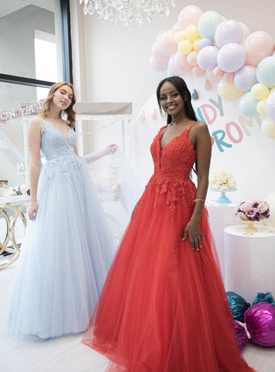 La Maison Prom & Evening Candy Prom 01-50010