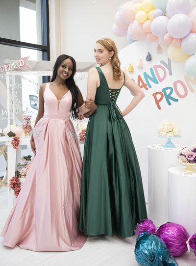 La Maison Prom & Evening Candy Prom 03-50003