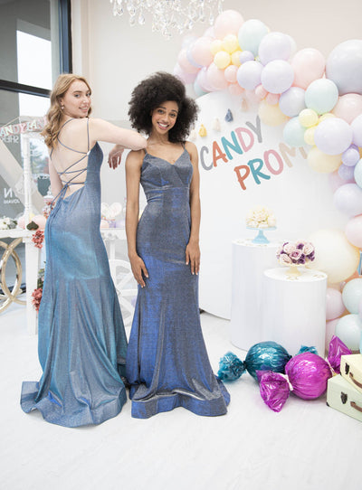 La Maison Prom & Evening Candy Prom 03-50006