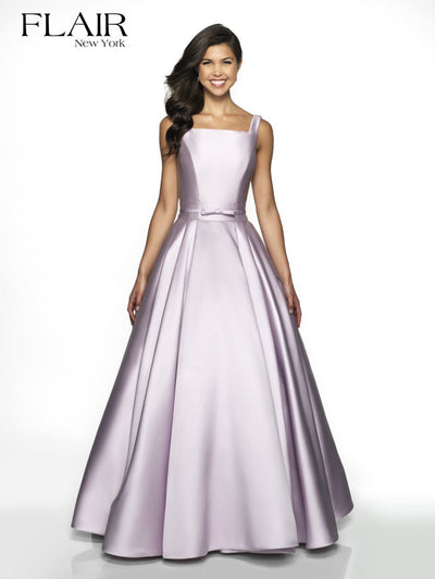 La Maison Prom & Evening Flair - 19018