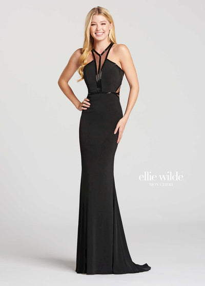 La Maison Prom & Evening Prom Ellie Wilde - EW118022
