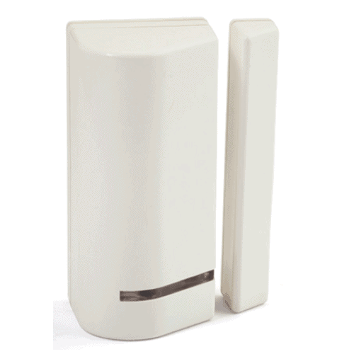 Risco 2-way wireless Magnetic-Door Contact (Reed Switch)