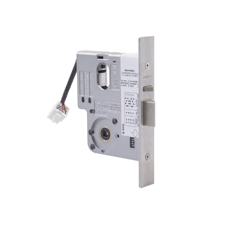 Assa Abloy 3570 Electric Mortice Lock