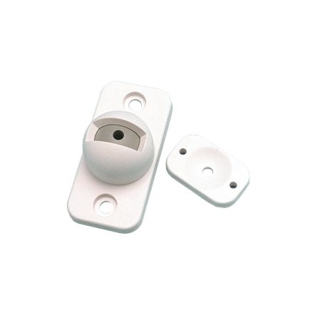 Bosch Universal Wall Mount Bracket, 3 Pack