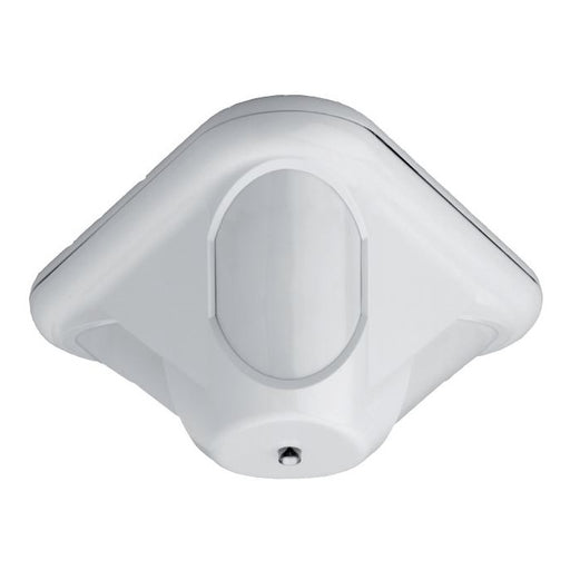 Bosch 360 Degree PIR Ceiling Mount Detector, 3 x Independent PIRs, 21m