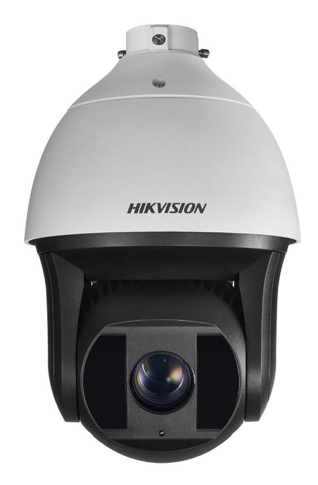 Hikvision - DS-2DF8242IXAEL - 2MP Outdoor Darkfighter PTZ Camera 42x Zoom with 400m IR