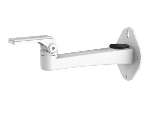 Hikvision Indoor wall mount bracket for full body camera