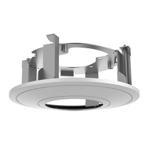 Hikvision Recessed Mounting Bracket to suit HIK-2CD27x5