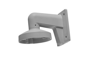Hikvision Aluminium Wall Mount Bracket for HIK-2CD21xx Series Dome Cameras