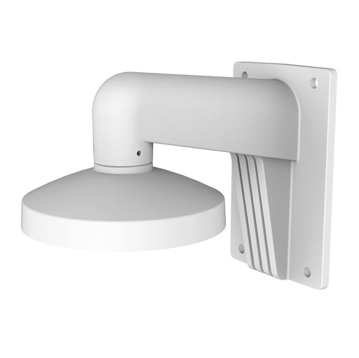 Hikvision Wall Mount Bracket to suit HIK-2CD2Hxx Series Cameras