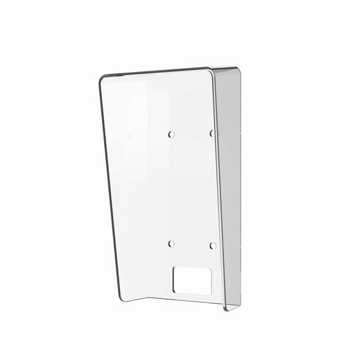 Hikvision 2nd Gen Shroud to suit HIK-KV6113-WPE1