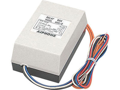 AI-MAW-B - Aiphone KB Series External Light Activation Relay