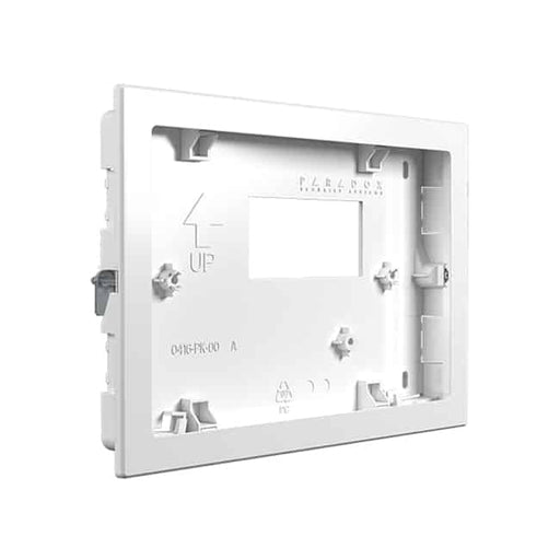 Paradox TM70 In Wall Bracket