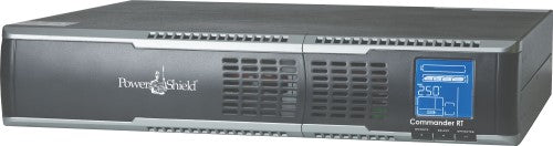 PowerShield Commander RT 1100VA Rack or Tower UPS