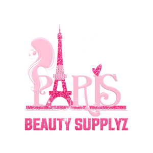 Paris Beauty Supplyz