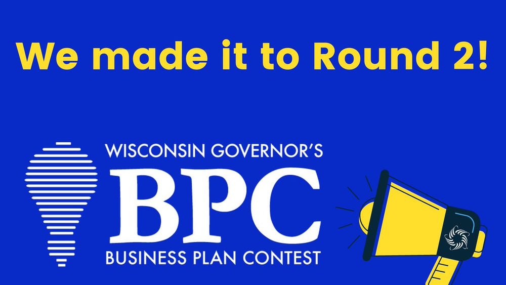 semi-finalists advance in 2021 Gov's Biz Plan Contest