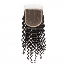 Dazzling Deep Wave Closure