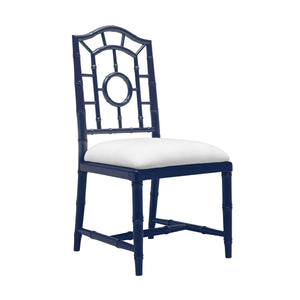 Chloe Side Chair