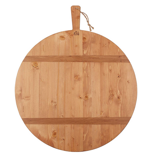 Pine Charcuterie Board (Large)
