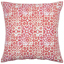 Load image into Gallery viewer, Posita Pillow by John Robshaw