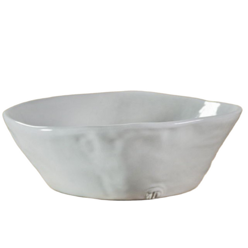 Two Hundred Four - Large Bowl- Set of 4