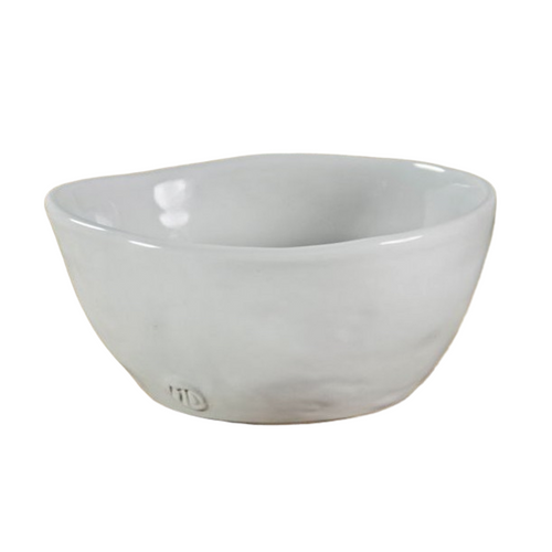 Two Hundred Four - Small Bowl (Set of 4)