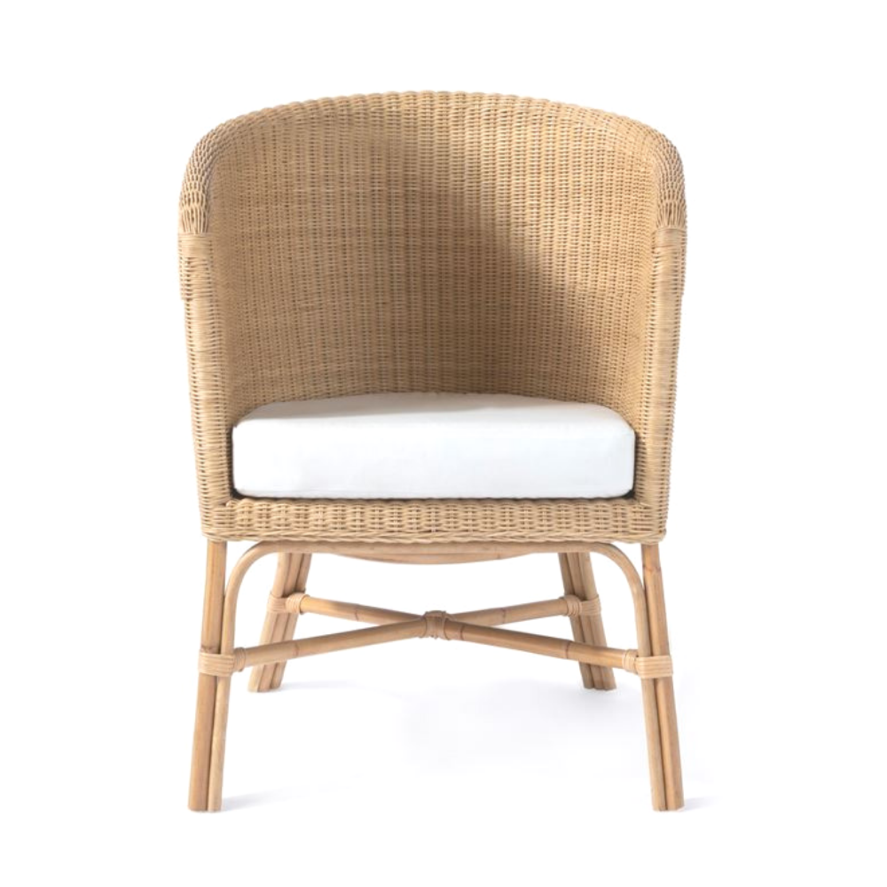 Dunley Dining Chair