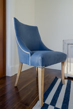Load image into Gallery viewer, Callie Dining Chair