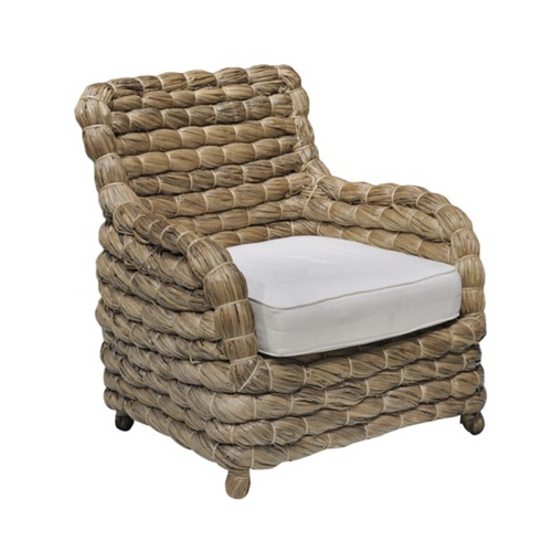 St. Tropez Chair