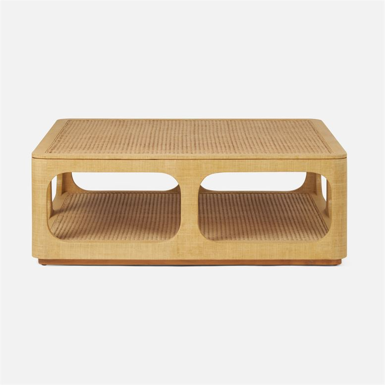 Fiorenza Coffee Table