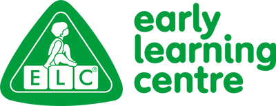 Early Learning Centre Gibraltar