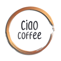 Coffee Ciao