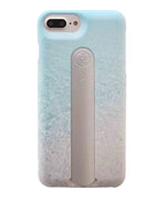Load image into Gallery viewer, Eco-Friendly Phone Case - POPSICASE - Cala Macarella POPSICASE